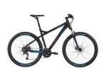 Mountainbike Bergamont Roxtar 3.0