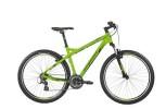 Mountainbike Bergamont Roxtar 2.0