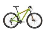 Mountainbike Bergamont Revox LTD Alloy