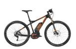 E-Bike Bergamont E-Line Revox C 9.0