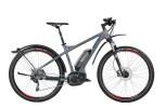 E-Bike Bergamont E-Line Revox C 7.0 EQ