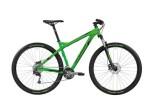Mountainbike Bergamont Revox 5.0