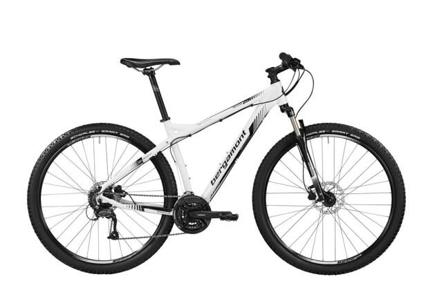 Mountainbike Bergamont Revox 3.0 2016