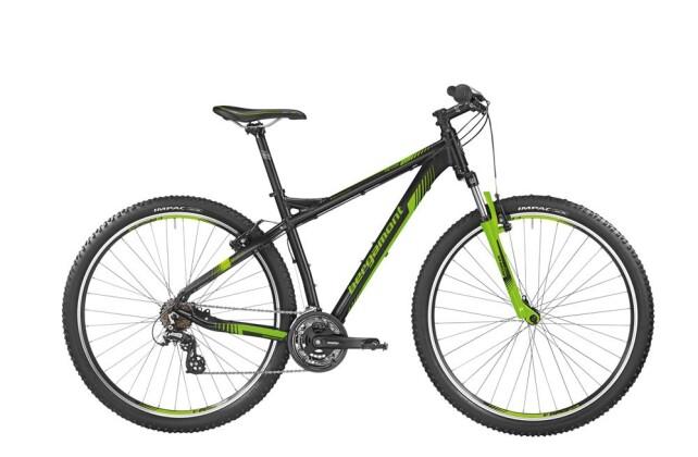 Mountainbike Bergamont Revox 2.0 2016