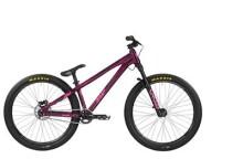 BMX Bergamont Kiez Pro