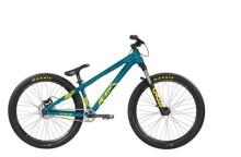 BMX Bergamont Kiez Dirt