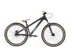 BMX Bergamont Kiez 040 single speed