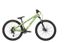 BMX Bergamont Kiez 040 8 speed