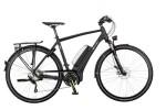 E-Bike e-bike manufaktur 13ZEHN Brose 500 Wh Shimano Deore XT 10-G./ Disc