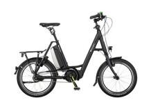 e-bike manufaktur 7 Ben - Compactrad