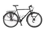 Citybike VSF Fahrradmanufaktur TX-1200 Gates Pinion P1 18-Gang / HS22