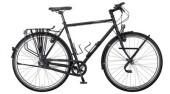 Citybike VSF Fahrradmanufaktur TX-1000 Rohloff Speedhub 14-Gang / HS22