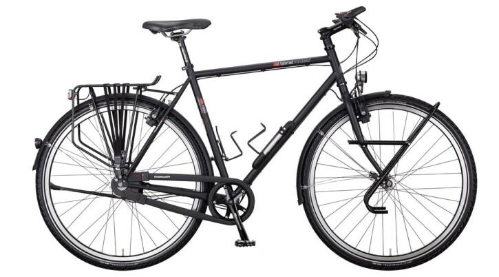 Citybike VSF Fahrradmanufaktur TX-1000 Rohloff Speedhub 14-Gang / HS22 2016