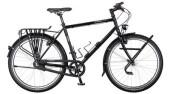 Citybike VSF Fahrradmanufaktur TX-400 Rohloff Speedhub 14-Gang / HS22