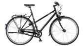 Citybike VSF Fahrradmanufaktur T-900 Rohloff Speedhub 14-Gang/HS22
