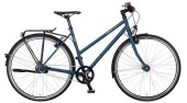 Citybike VSF Fahrradmanufaktur T-700 Shimano Alfine 11-Gang / HS22