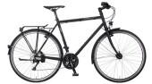Trekkingbike VSF Fahrradmanufaktur T-500 Shimano Deore 30-Gang
