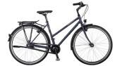 Citybike VSF Fahrradmanufaktur T-300 Shimano Nexus 8-G. Prem. FL / HS22