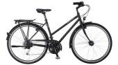 Trekkingbike VSF Fahrradmanufaktur T-100 Shimano Nexus 8-Gang / FL / HS11