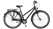 Citybike VSF Fahrradmanufaktur T-50 Shimano Acera 24-Gang / HS11
