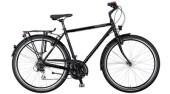 Trekkingbike VSF Fahrradmanufaktur T-50 Shimano Nexus 8-Gang / FL / HS11