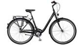 Citybike VSF Fahrradmanufaktur T-50 Shimano Nexus 7-Gang RT