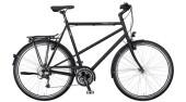 Trekkingbike VSF Fahrradmanufaktur T-XXL Shimano Deore 27-Gang / HS22
