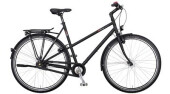 Citybike VSF Fahrradmanufaktur T-XXL Shimano Nexus 8-G. Prem. FL / HS22