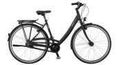 Citybike VSF Fahrradmanufaktur S-300 Shimano Nexus 8-Gang FL/ HS11