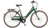 Citybike VSF Fahrradmanufaktur S-80 Shimano 8-Gang Nexus RT