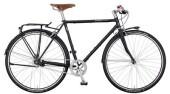 Citybike VSF Fahrradmanufaktur 8CHT Shimano Nexus 8-Gang Premium FL