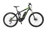 E-Bike Kreidler Las Vegas Performance CX 500Wh Shimano Alivio