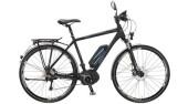 E-Bike Kreidler Vitality Select Performance Speed 400Wh Shimano XT