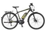 E-Bike Kreidler Vitality Eco 8 Nyon Performance 400Wh Shimano XT