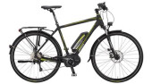 E-Bike Kreidler Vitality Eco 8  Performance 400Wh Shimano XT