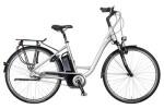 E-Bike Kreidler Vitality Eco 7 Panasonic 540Wh Shimano Nexus