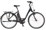E-Bike Kreidler Vitality Eco 6 Nyon Active 400Wh Shimano Nexus