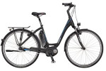 E-Bike Kreidler Vitality Eco 6 Active 400Wh Shimano Nexus