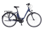E-Bike Kreidler Vitality Eco 2 Active 400Wh Shimano Nexus 7-G