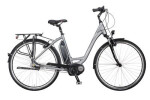 E-Bike Kreidler Vitality Eco 1 Active 400Wh Shimano Nexus 7-G