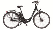 E-Bike Kreidler Vitality Shimano Nexus 7-G