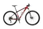 "Mountainbike Kreidler Stud 29"" Carbon Team Edition XTR 1x11-G eLECT"