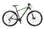 Mountainbike Kreidler Dice SL 29er 1.0 Shimano Deore 3x10-G