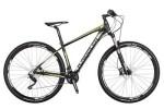 Mountainbike Kreidler Dice 29er 7.0 Shimano XT 3x10-G