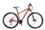 Mountainbike Kreidler Dice 29er 5.0 Shimano Deore 27-G