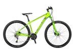 Mountainbike Kreidler Dice 29er 4.0 Shimano Acera 27-G