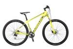 Mountainbike Kreidler Dice 29er 3.0 Shimano Acera 21-G