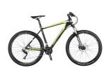 "Mountainbike Kreidler Dice Sl 27,5"" 3.0 Shimano XT 2x10-G"