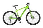 "Mountainbike Kreidler Dice 27,5"" 4.0 Shimano Acera 27-G"