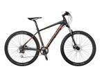 "Mountainbike Kreidler Dice 27,5"" 3.0 Shimano Acera 21-G"